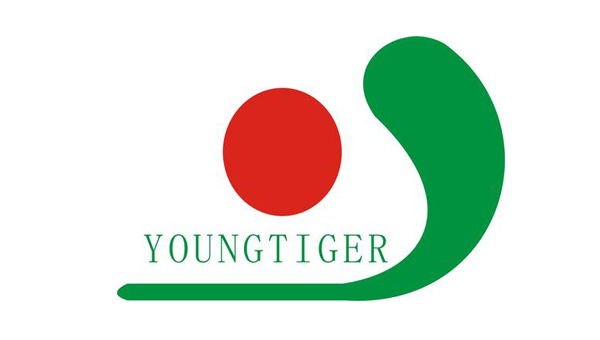 YOUNGTIGER